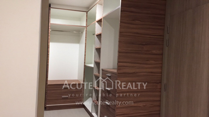 Condominium  for rent Noble Ploenchit Ploenchit image6