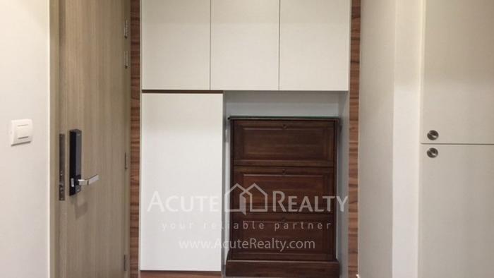 Condominium  for rent Noble Ploenchit Ploenchit image9