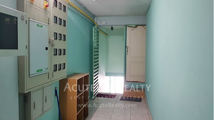 Apartment, Shophouse  for sale Rama 3  image3
