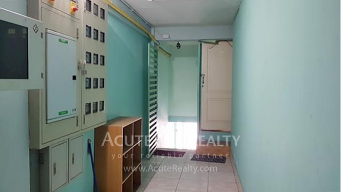 อพาร์ทเม้นท์, อาคารพาณิชย์  ขาย พระราม 3 รูป3