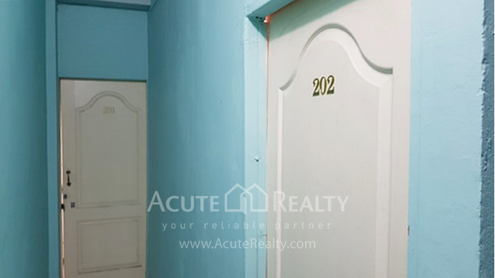 Apartment, Shophouse  for sale Rama 3  image4