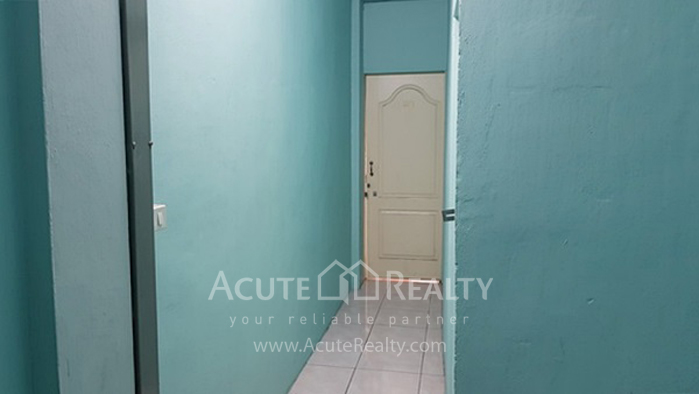 Apartment, Shophouse  for sale Rama 3  image5