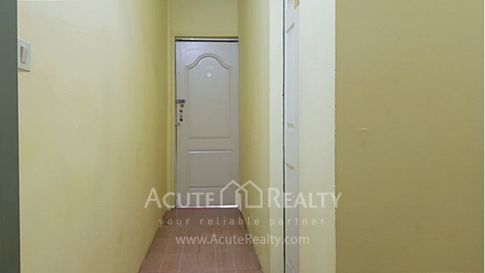 Apartment, Shophouse  for sale Rama 3  image6