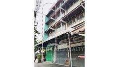 apartment-shophouse-for-sale
