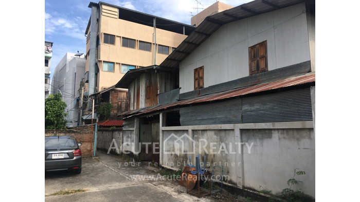 house-land-for-sale