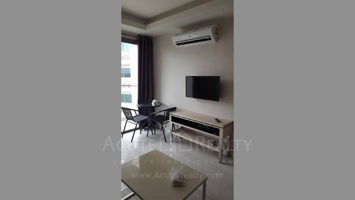 Condominium  for sale & for rent Laguna Beach Resort 2nd Road Jomtien, Nongprue, Banglamung,Chonburi. image0