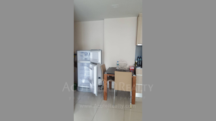 Condominium  for sale & for rent Laguna Beach Resort 2nd Road Jomtien, Nongprue, Banglamung,Chonburi. image1