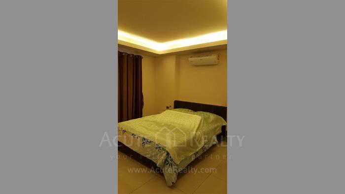 Condominium  for sale & for rent Laguna Beach Resort 2nd Road Jomtien, Nongprue, Banglamung,Chonburi. image2