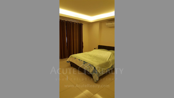 Condominium  for sale & for rent Laguna Beach Resort 2nd Road Jomtien, Nongprue, Banglamung,Chonburi. image3