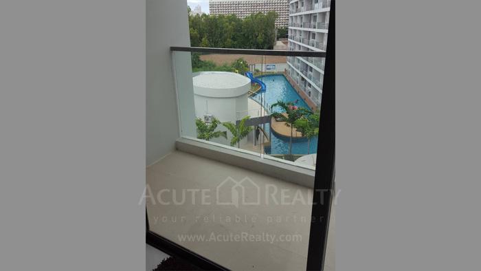 Condominium  for sale & for rent Laguna Beach Resort 2nd Road Jomtien, Nongprue, Banglamung,Chonburi. image4