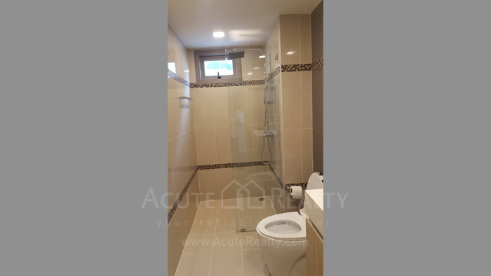 Condominium  for sale & for rent Laguna Beach Resort 2nd Road Jomtien, Nongprue, Banglamung,Chonburi. image5