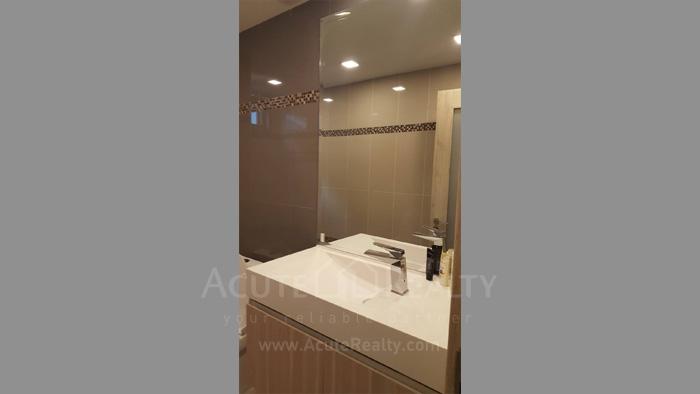 Condominium  for sale & for rent Laguna Beach Resort 2nd Road Jomtien, Nongprue, Banglamung,Chonburi. image6