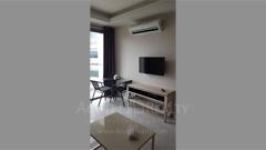 condominium-for-sale-for-rent-laguna-beach-resort