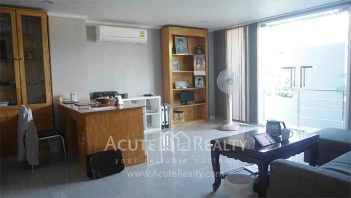 House  for sale Bangna-Trad image3