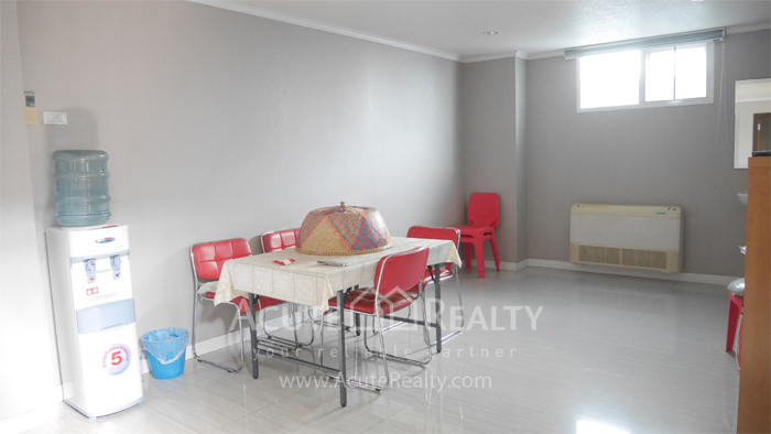 House  for sale Bangna-Trad image4
