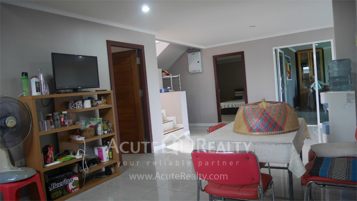 House  for sale Bangna-Trad image5