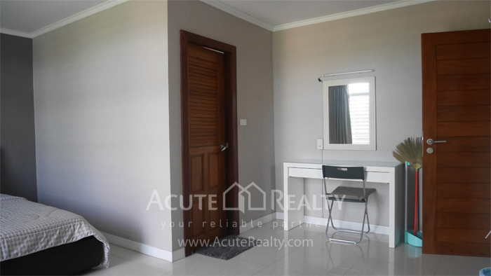 House  for sale Bangna-Trad image10