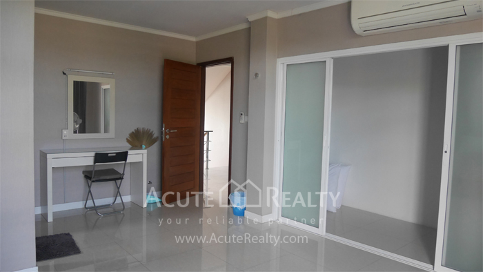 House  for sale Bangna-Trad image11
