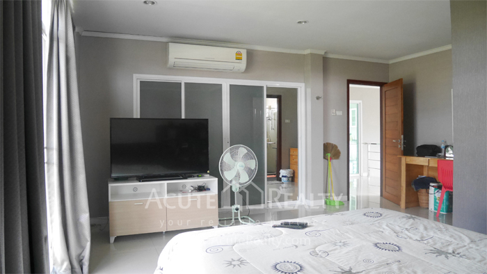 House  for sale Bangna-Trad image12