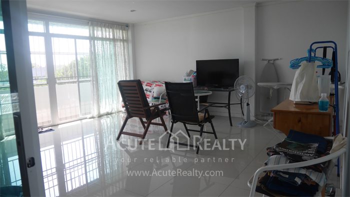 House  for sale Bangna-Trad image13