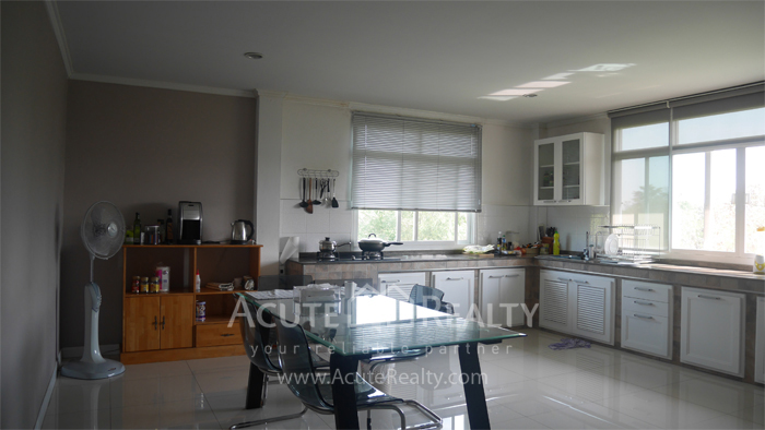 House  for sale Bangna-Trad image14