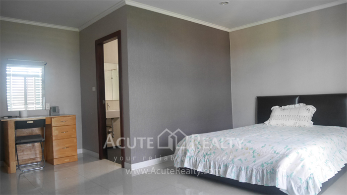 House  for sale Bangna-Trad image16