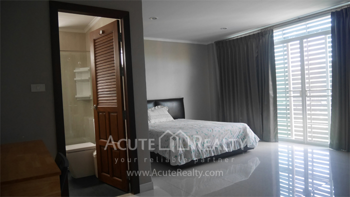 House  for sale Bangna-Trad image17