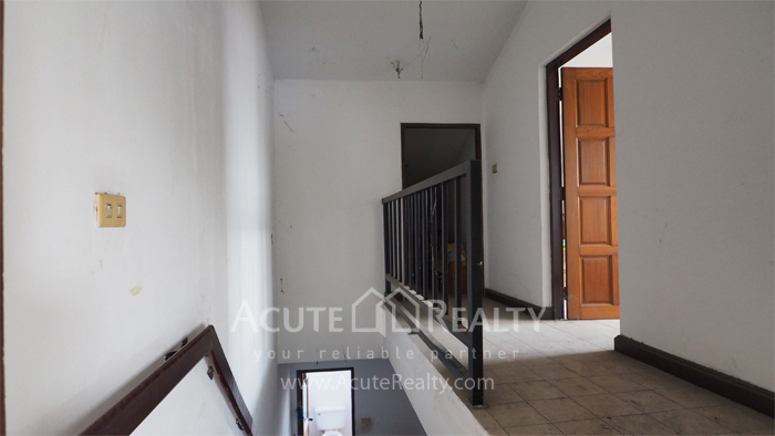 House, Home Office  for sale & for rent Sukhumvit 64 image9