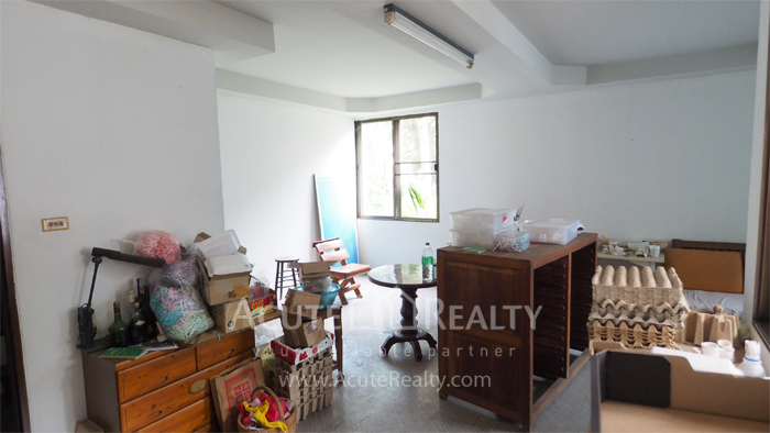 House, Home Office  for sale & for rent Sukhumvit 64 image10