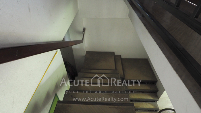 House, Home Office  for sale & for rent Sukhumvit 64 image11