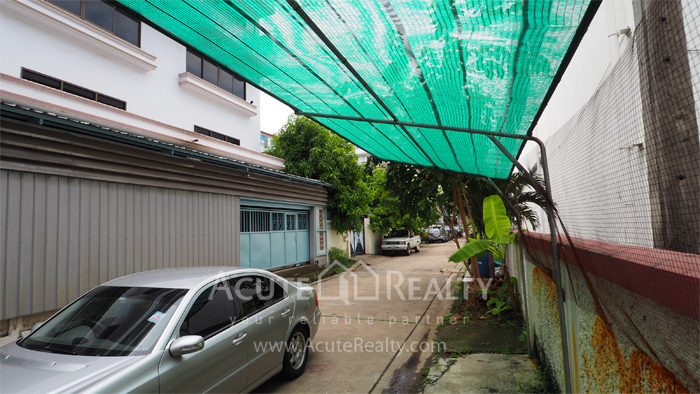 House, Home Office  for sale & for rent Sukhumvit 64 image17