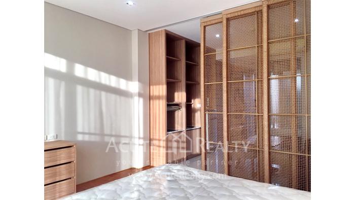 Condominium  for sale Villa Meesuk Residences Chiangmai-Prao Rd., Nonghan image0