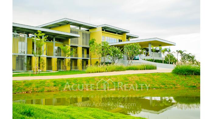 Condominium  for sale Villa Meesuk Residences Chiangmai-Prao Rd., Nonghan image11