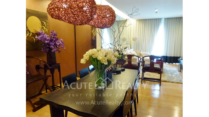 Condominium  for sale Sky Villas sathorn image5