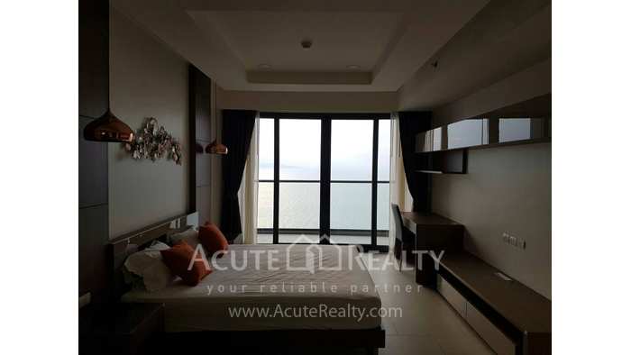 condominium-for-sale-for-rent-