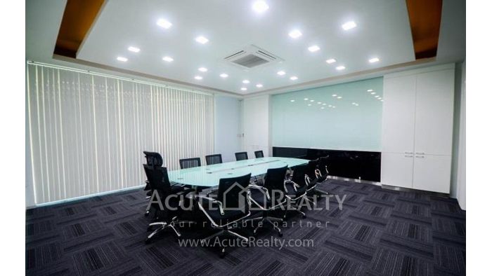 Land, Factory, Warehouse  for sale Ratchburi image4