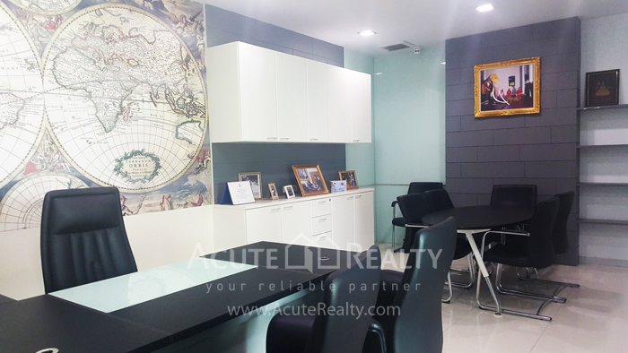 Land, Factory, Warehouse  for sale Ratchburi image5