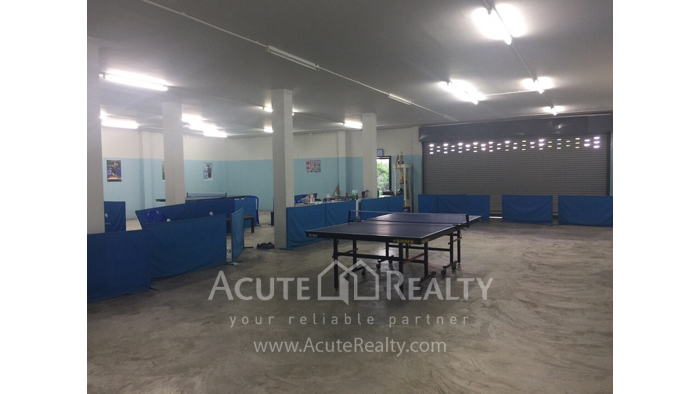 Land, Factory, Warehouse  for sale Ratchburi image8