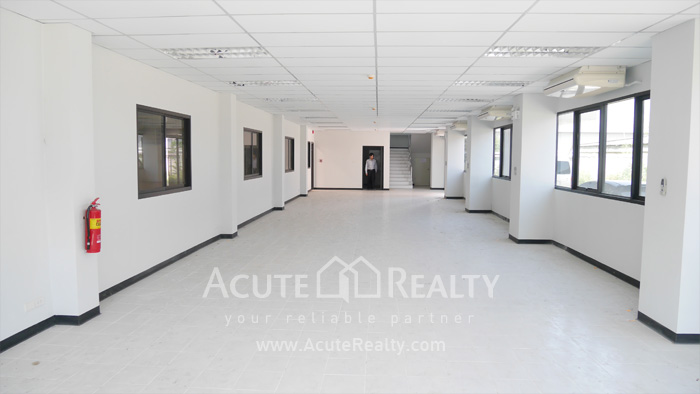 Factory, Warehouse  for sale & for rent Bangna-Trad Rd. image3