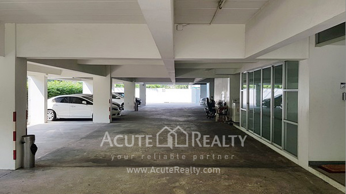 Apartment  for sale Ladprao 15 image2