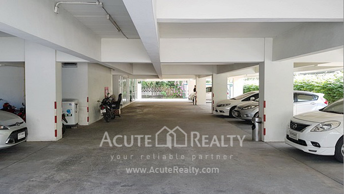 Apartment  for sale Ladprao 15 image3
