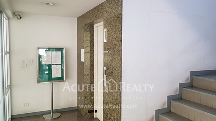 Apartment  for sale Ladprao 15 image4