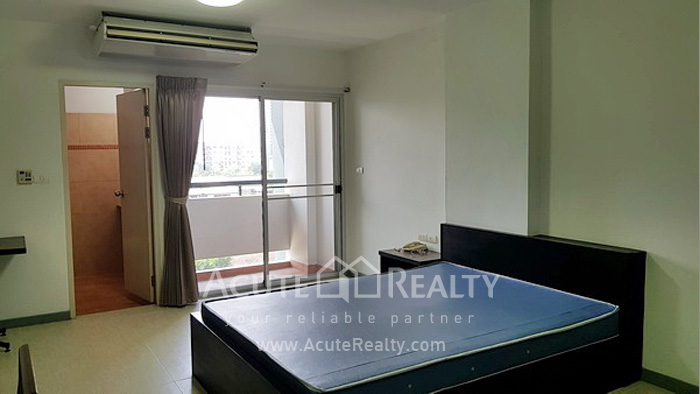 Apartment  for sale Ladprao 15 image5