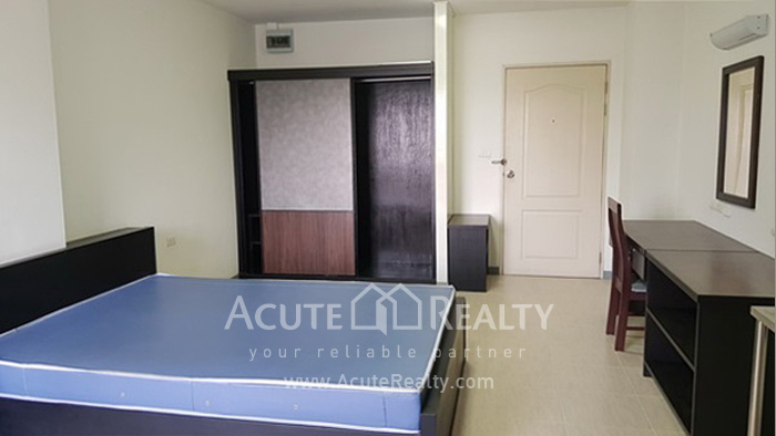 Apartment  for sale Ladprao 15 image6