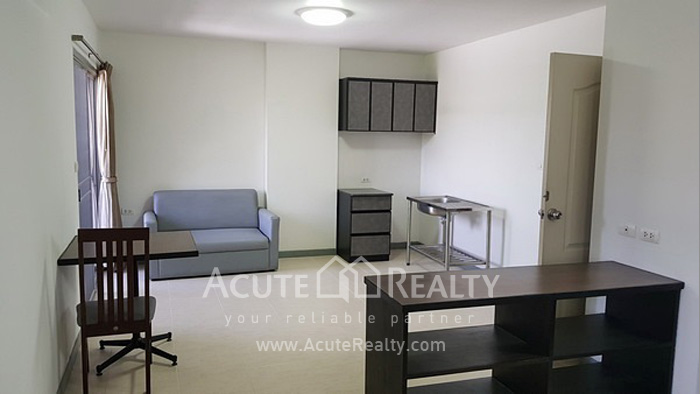 Apartment  for sale Ladprao 15 image7