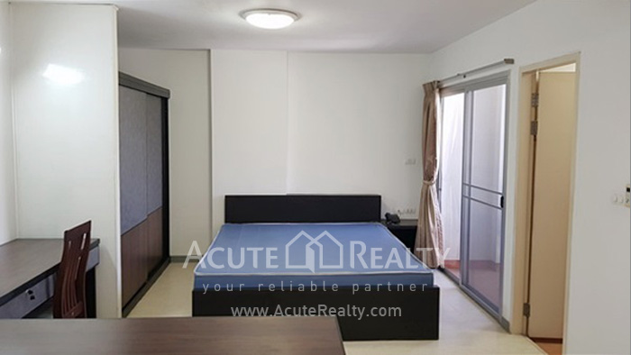 Apartment  for sale Ladprao 15 image8