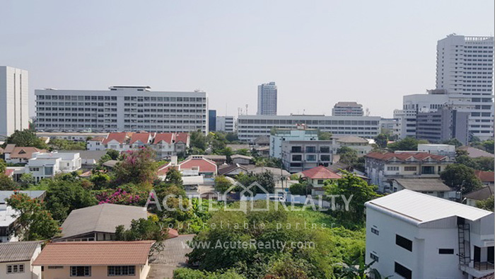 Apartment  for sale Ladprao 15 image15