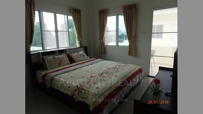 House  for rent Diya Valley Sriracha. image9