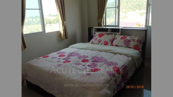 House  for rent Diya Valley Sriracha. image12