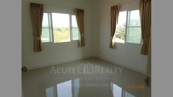 House  for rent Diya Valley Sriracha. image13
